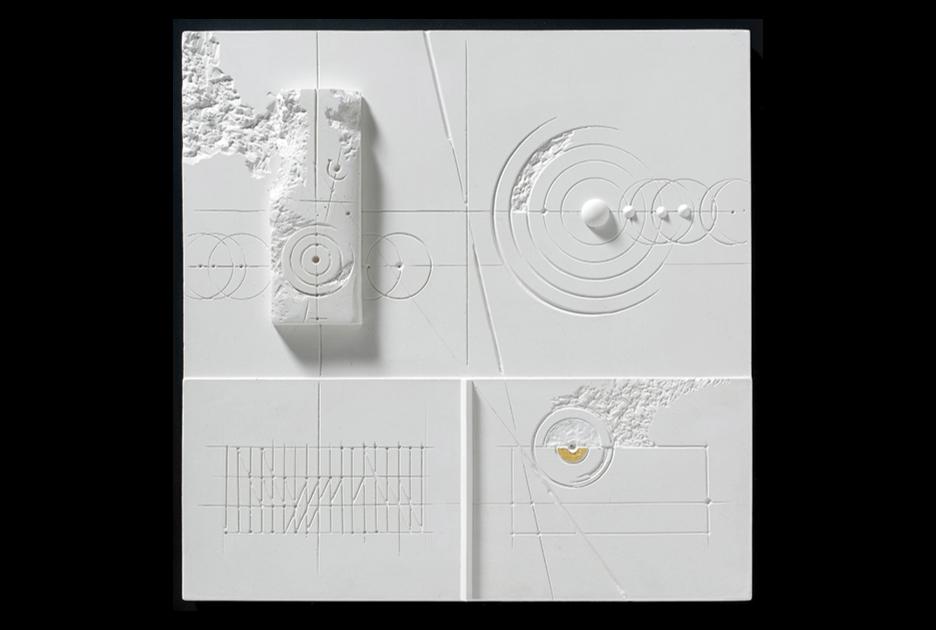 Tabula I - 2011