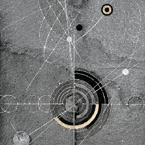 Aldebaran III - 2006