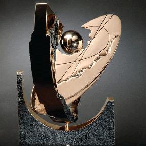 Astro della Sera - 2006