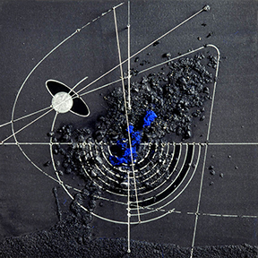Dentro il Cielo - 2002