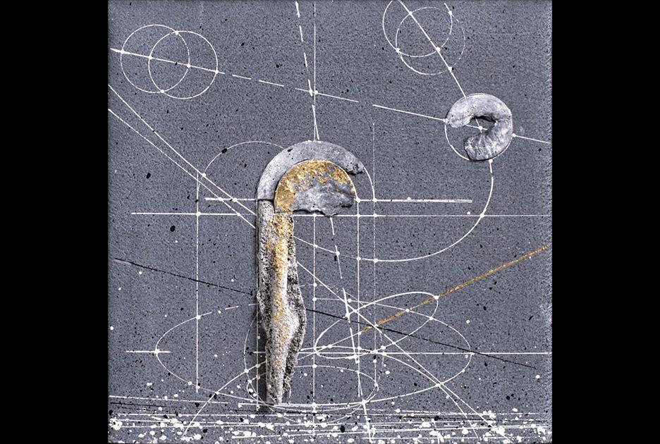 La Porta del Tempo - 1999