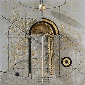 Porta d'Oriente – 2006