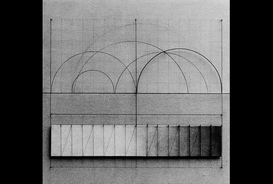 Progetto D - 1979