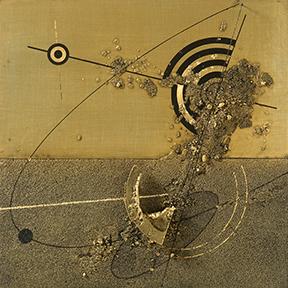 Solare, 2005