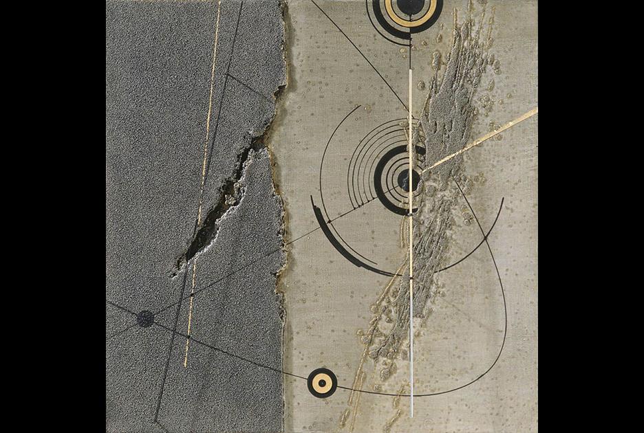 Sothis IV – 2006