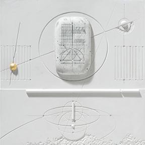 Tabula VI, 2011-2012