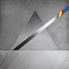 Tempo Fermo I - 1974